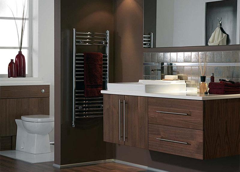 Vanity Hall Bathroom Units hall bathroom furniture